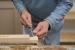 Starter Paring Cut Grip