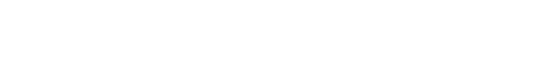 Rokesmith_Logo_Wire_White_Medium.png