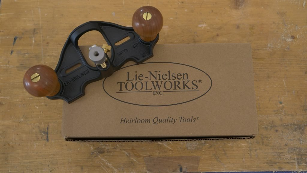 buying a router plane