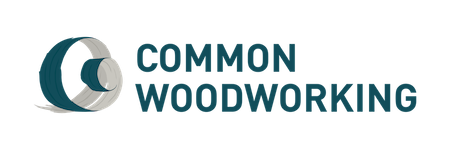 Common Woodworking