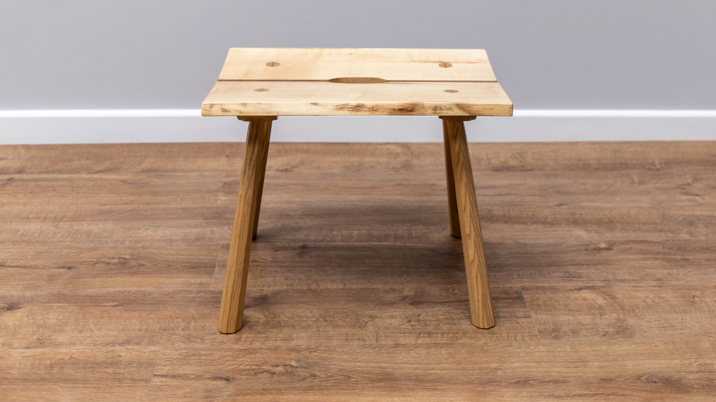 10 Free Beginner Woodworking Projects Common Woodworking