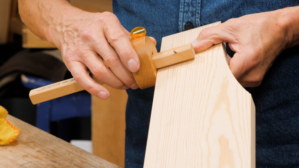 10 Quick Woodworking Tips (03).00_01_21_20.Still014
