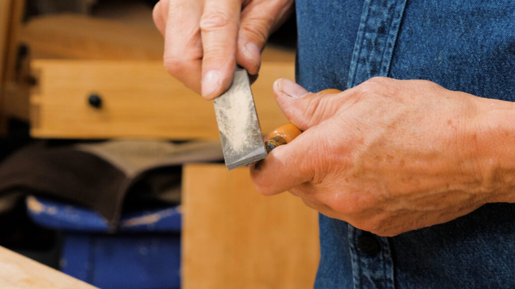 10 Quick Woodworking Tips (03).00_01_59_23.Still019