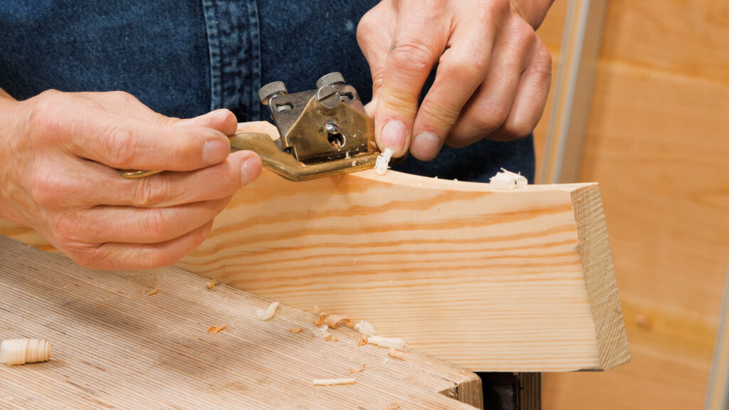 10 Quick Woodworking Tips (03).00_03_06_19.Still026