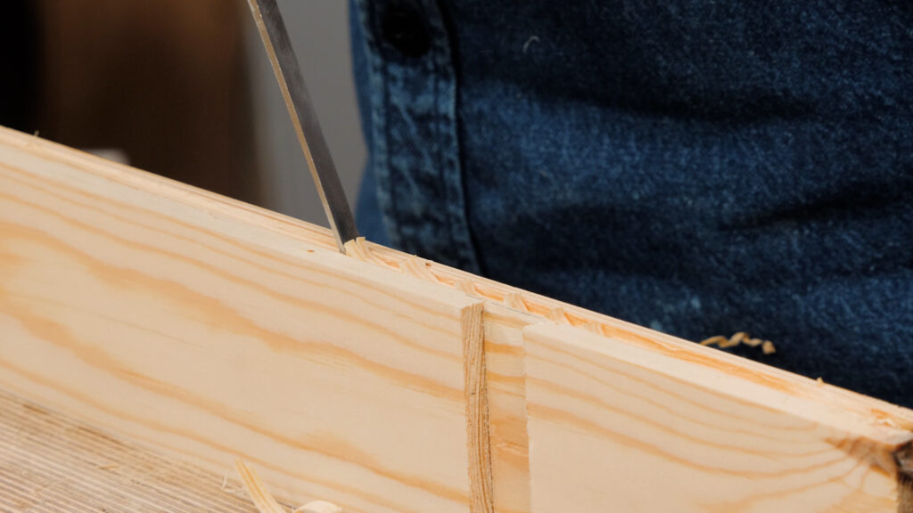 10 Quick Woodworking Tips (03).00_04_22_19.Still032