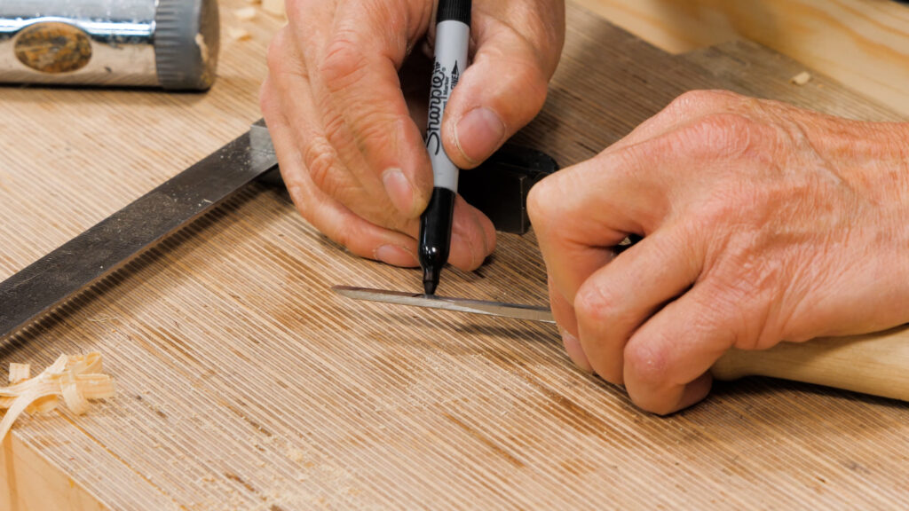 10 Quick Woodworking Tips (03).00_04_50_00.Still035