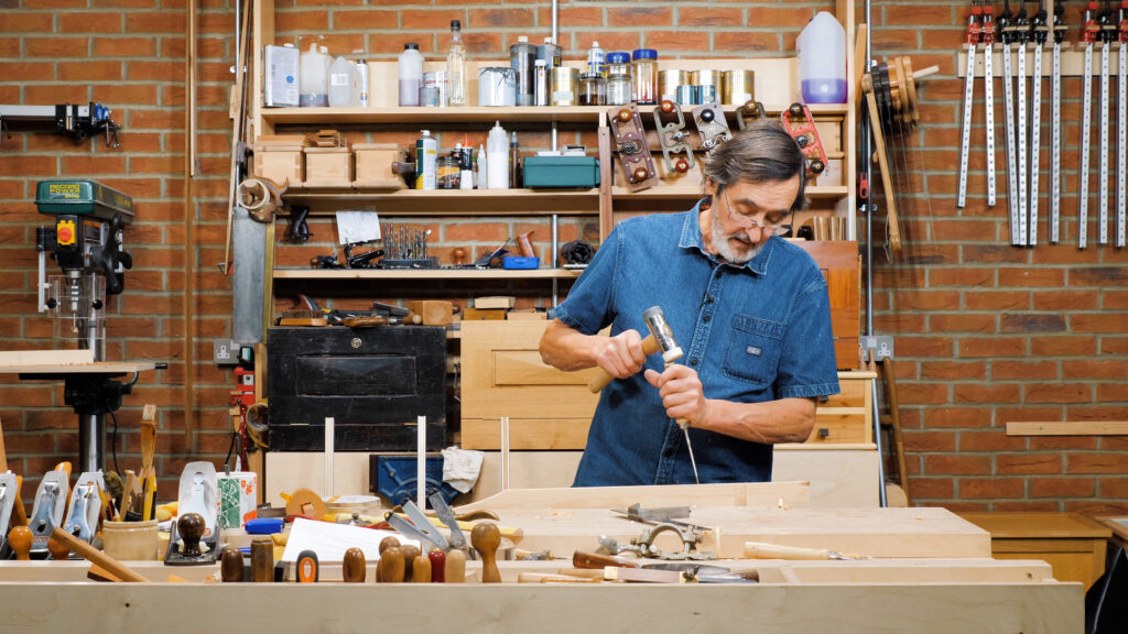 10 Quick Woodworking Tips (03).00_04_57_28.Still036